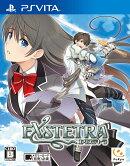 エクステトラ PS Vita版