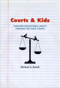 Courts_and_Kids:_Pursuing_Educ