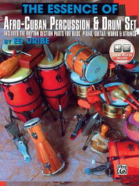 The_Essence_of_Afro-Cuban_Perc
