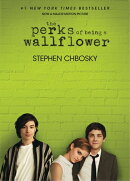 PERKS OF BEING A WALLFLOWER,THE(B)