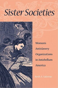 Sister_Societies:_Women's_Anti