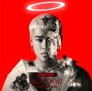 NEOTOKYO FOREVER (CD+スマプラ)
