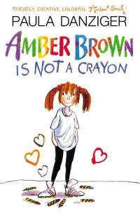 Amber_Brown_Is_Not_a_Crayon