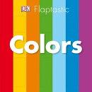 Flaptastic: Colors