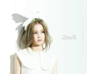 LEE HI JAPAN DEBUT ALBUM (2CD+DVD)