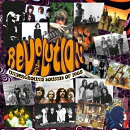【輸入盤】Revolution: Underground Sounds Of 1968 (3CD)