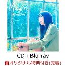 【楽天ブックス限定先着特典】momentbook (CD+Blu-ray)(L判ブロマイド(複製サイン&メッセージ入り))