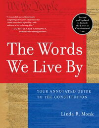 The_Words_We_Live_by:_Your_Ann