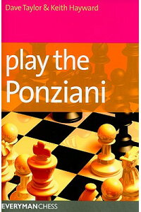 Play_the_Ponziani