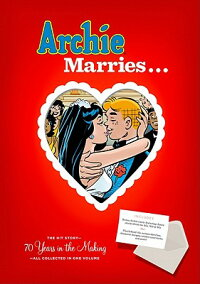 Archie_Marries_._._.