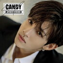 Candy -Japanese Ver.