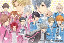 BROTHERS CONFLICT Precious Baby for Nintendo Switch 通常版