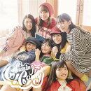 Dance with me (初回限定盤 CD+Blu-ray)