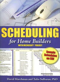 Scheduling_for_Home_Builders: