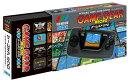 【特典】楽天ブックス限定 ゲームギアミクロ ピンズ&コレクションボックス(【4色セット購入特典】ビッグウィンドー…