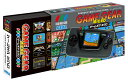 楽天ブックス限定 ゲームギアミクロ ピンズ&コレクションボックス
