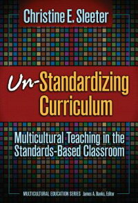Un-Standardizing_Curriculum:_M