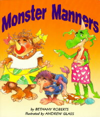 Monster_Manners