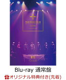 【楽天ブックス限定先着特典】2017 BTS LIVE TRILOGY EPISODE 3 THE WINGS TOUR IN JAPAN 〜SPECIAL EDITION〜 at KYOCERA DOME(通常盤)(B2ポスター付き)【Blu-ray】