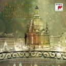 【輸入盤】『ドレスデン聖母教会のクリスマス』 ドレスデン聖母教会室内合唱団