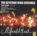 【輸入盤】Festival Prelude-by Reed: Keystone Wind Ensemble