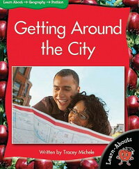 Getting_Around_the_City