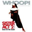 【輸入盤】 Sister Act 2