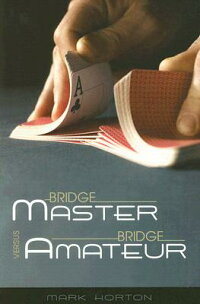 Bridge_Master_Versus_Bridge_Am