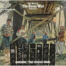【輸入盤】Rockin' & The Best Of The Guess Who Vol.2 (Hyb)
