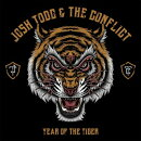 【輸入盤】Year Of The Tiger