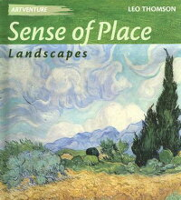 Sense_of_Place:_Landscapes