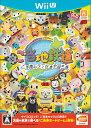 ご当地鉄道 〜ご当地キャラと日本全国の旅〜 Wii U版