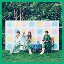 MY COLOR (初回限定盤 2CD)