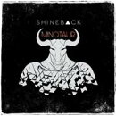 【輸入盤】Shineback (Cd-ep)