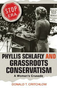 Phyllis_Schlafly_and_Grassroot