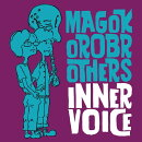 INNER VOICE (初回限定盤 CD+DVD)