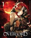 オーバーロードIII 1【Blu-ray】 [ 日野聡 ]