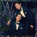 【予約】XV (初回限定盤 CD+Blu-ray+スマプラ)