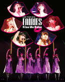 フェアリーズ LIVE TOUR 2015 Kiss Me Babe【Blu-ray】