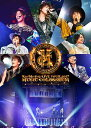 LIVE TOUR 2017 MUSIC COLOSSEUM(通常盤) [ Kis-My-Ft2 ]