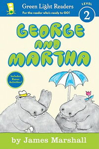 George_and_Martha_Early_Reader