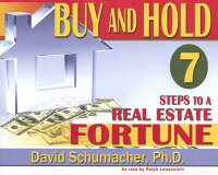Buy_and_Hold_7_Steps_to_a_Real