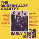 【輸入盤】Early Years 1952-56 (2CD)