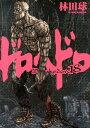 ドロヘドロ(18) (IKKI COMIX) [ 林田 球 ]