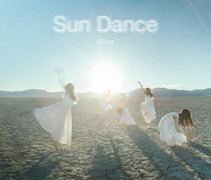 Sun Dance [ Aimer ]