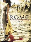 ROME [ローマ] コレクターズBOX