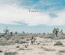 daydream (初回限定盤A CD+Blu-ray)