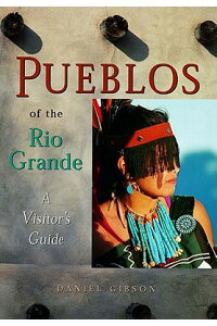 Pueblos_of_the_Rio_Grande:_A_V