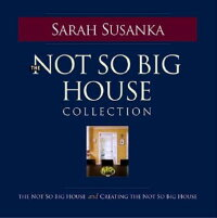 Not_So_Big_House_Collection