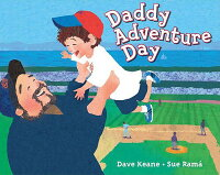 Daddy_Adventure_Day